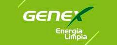 genexlogo