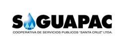 saguapac02