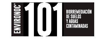 101_logo