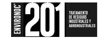 201_logo