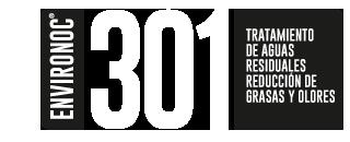301_logo